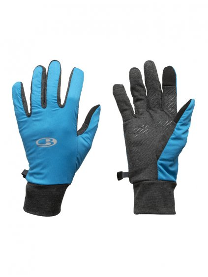 FW20 ACCESSORIES UNISEX TECH TRAINER HYBRID GLOVES 104831A49 1