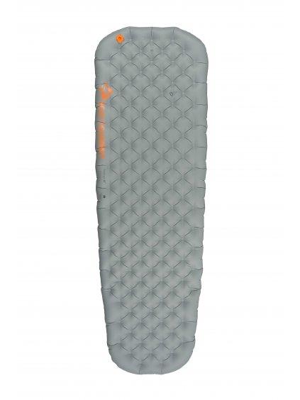 AMELXTINSL EtherLightXTInsulated Large 01