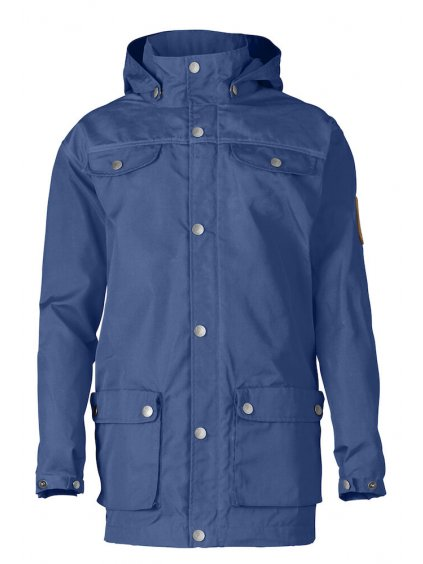 7323450391171 SS18 a kids greenland jacket 21