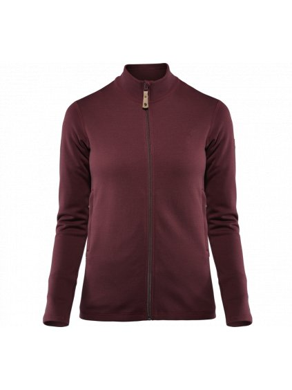 7323450463595 SS19 a keb wool sweater w fjaellraeven 21
