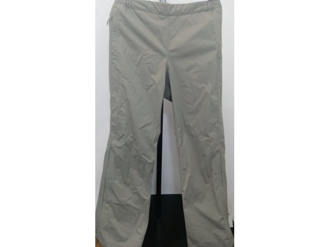 THE NORTH FACE W STRATOS PANT, PACHE GREY
