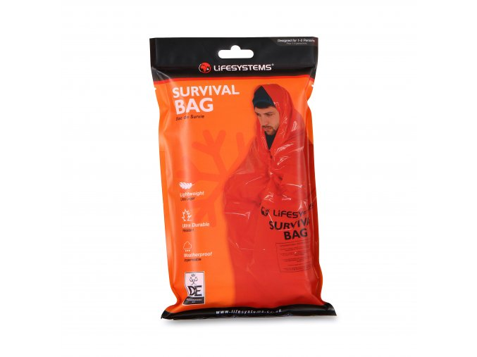 2090 survival bag 1