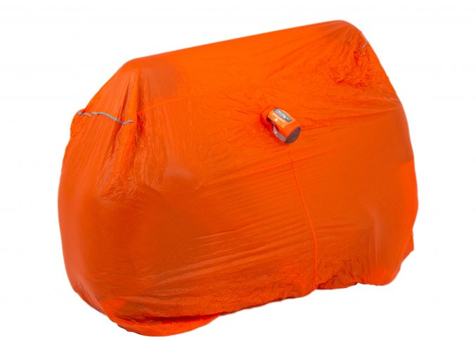 42330 ultralight survival shelter 1