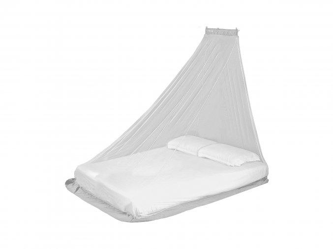 5006 micro mosquito net double 2
