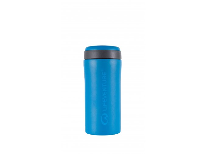 9530MB thermal mug matt blue 1