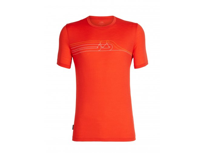SS19 ADVENTURE MEN TECH LITE SS CREWE CADENCE PULSE 104574601 1