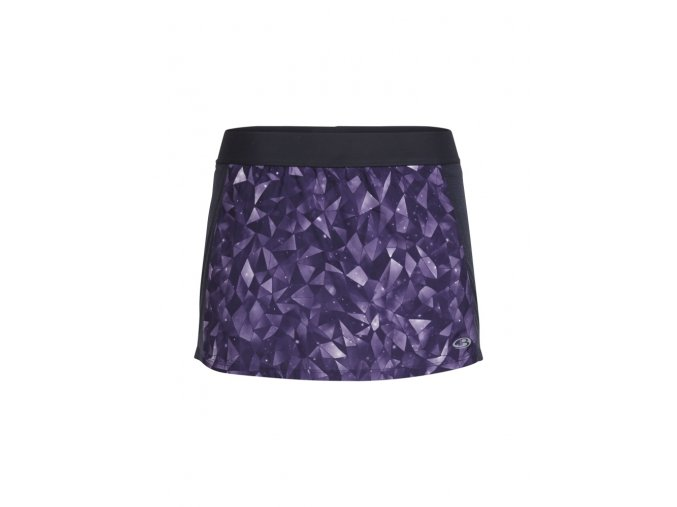 SS17 WOMEN COMET SKORT LATTICE SKY 103783501 1