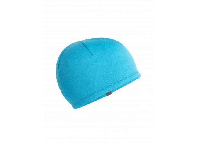FW19 ACCESSORIES UNISEX ELEMENTAL BEANIE 104832436 1