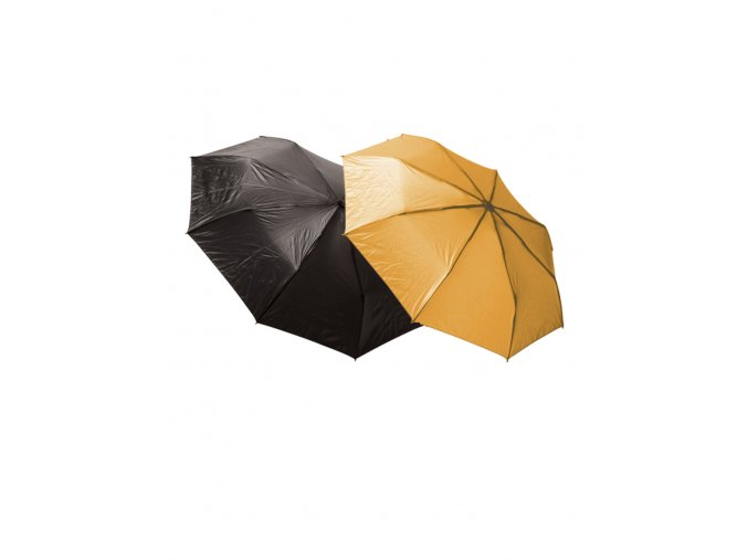 AUMB Trekking Umbrella