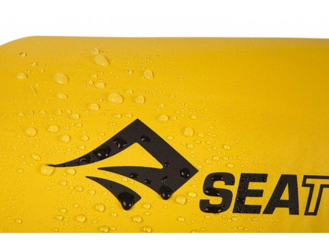 STS ASBAG10YW SlingDryBag USP 02 WaterproofFabric