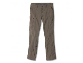 y34177 423 a w discovery iii pant