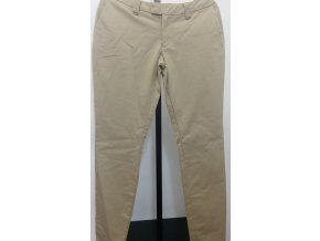 THE NORTH FACE W GREAT SANDY PANT, DUNE BEIGE