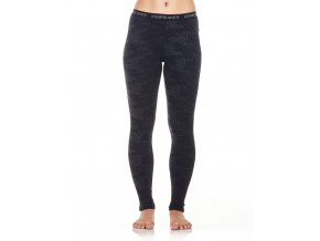 FW17 WOMEN VERTEX LEGGINGS FLURRY 103922001 2