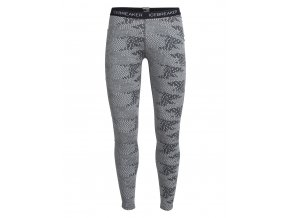 FW17 WOMEN VERTEX LEGGINGS FLURRY 103922002 1