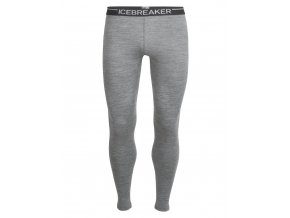 FW17 MEN OASIS LEGGINGS 100481002 1