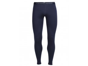 FW17 MEN OASIS LEGGINGS 100481403 1