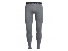 FW17 MEN TECH LEGGINGS 104035002 1