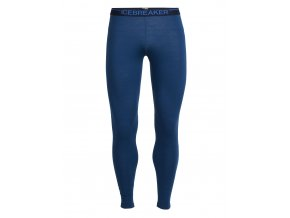 FW17 MEN ZONE LEGGINGS 102647402 1
