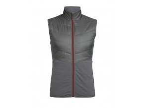 SS18 MEN ELLIPSE VEST 103046002 1