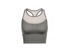 SS18 WOMEN MELD ZONE LONG SPORT BRA 104076002 1