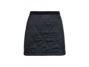 FW18 WOMEN HELIX SKIRT 103429003 1