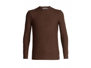 FW18 MEN WAYPOINT CREWE SWEATER 104328202 1