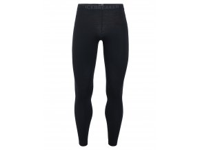 FW18 MEN 200 ZONE LEGGINGS 104358001 1