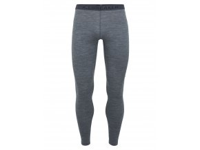 FW18 MEN 200 OASIS LEGGINGS 104369002 1