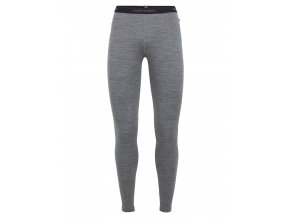 FW18 WOMEN 260 TECH LEGGINGS 104392002 1