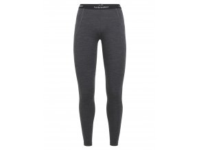 FW18 WOMEN 260 ZONE LEGGINGS 104396001 1