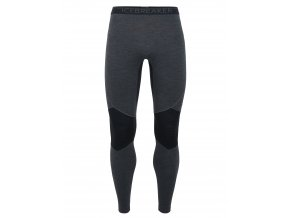 FW18 MEN 260 ZONE LEGGINGS 104364001 1