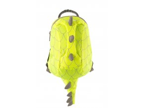 L12759 hi vis kids actionpak yellow 3