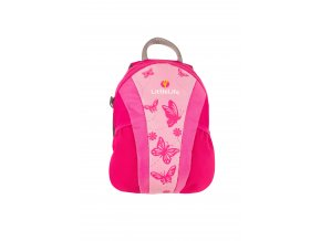 L10782 runabout toddler backpack pink 4