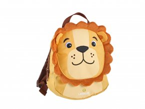 L17110 lion toddler backpack 1