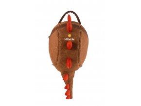 L10830 animal backpack dinosaur 4