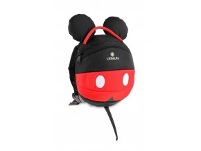 L10930 disney backpack mickey