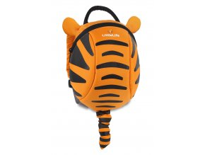 L10950 disney backpack tigger
