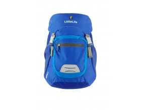 L12211 alpine kids backpack blue 3
