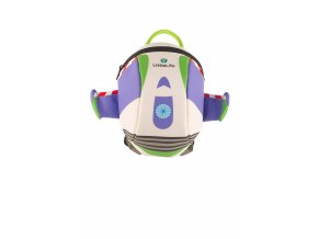 L12460 disney pixar kids backpack buzz 4
