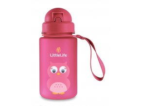 L15090 animal bottle owl