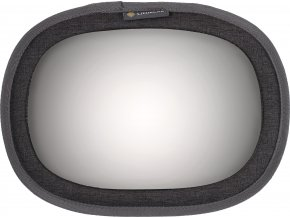 L16320 car mirror 1