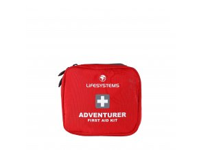 1030 adventurer first aid kit 1