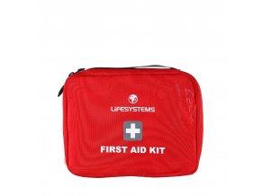 2350 first aid case 1