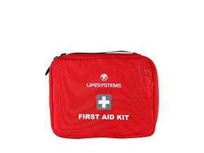2350 first aid case 1
