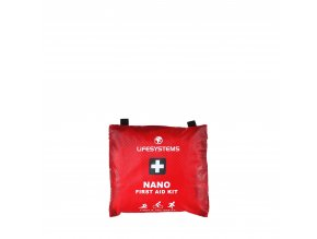 20040 light dry nano first aid kit 1