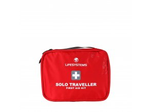 1065 solo traveller first aid kit 1