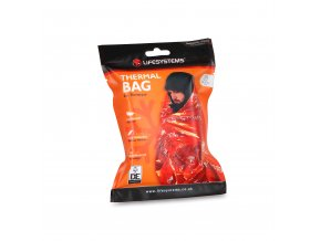42130 thermal bag 1