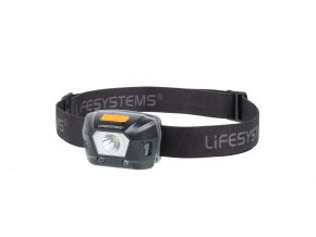42025 intensity 230 headtorch