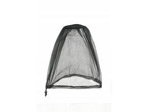 5060 midge mosquito headnet 2