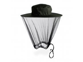 5065 midge mosquito headnet hat 2